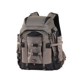 Pro Trekker 300 AW, mica/black