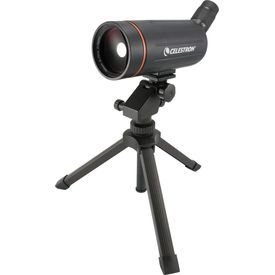 CELESTRON MAK C70 MINI SPOTTING SCOPE