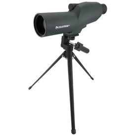 CELESTRON SPOTTING SCOPE ZOOM 50MM