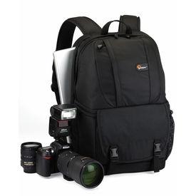 Fastpack 250, black
