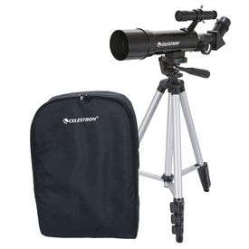 CELESTRON TRAVEL SCOPE 50 SPECIALITY SPOTTING SCOPE