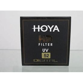 HOYA FILTER HD UV(0), 67.0mm