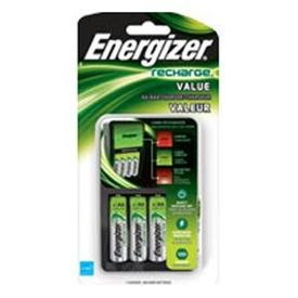 Energizer CHVCM-SK42BC W2AA2000 CN 24