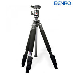 Benro A650FBH2