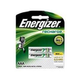 Energizer NH12BP2 R1A1 900 CN 72 T