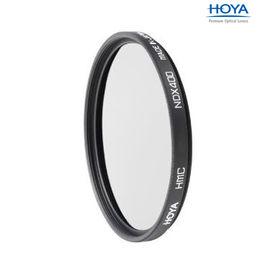 HOYA FILTER HMC NDX400, 77.0mm