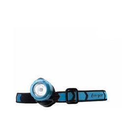 Energizer LED Headlight HDCL2BU