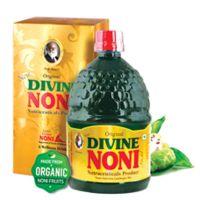 Divine Noni Gold 800 ML
