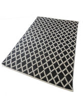 Decordlite Diamond Rug (1005DECOR_ R)