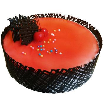 Red Velvet Cake, 1 kg