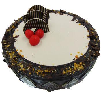 Choco Rock Cake, 1 kg