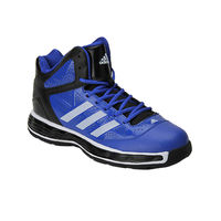 ADIDAS TYRANT SHOES, 9