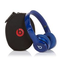 Beats Solo HD 2 Wireless