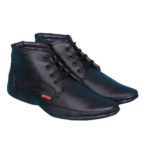 Smoky Tan Decent Shoe SMHABK, 10