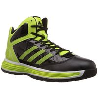 ADIDAS TYRANT SHOES, 10