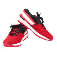 Smoky Running Sports SMSRTRD, 8