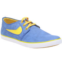 Scootmart Blue Casual Shoes scoot394, 6