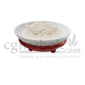Gum Guar, 500g