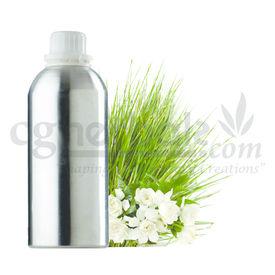 Gardenia/Vetivert, 10g