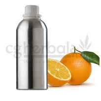 Mandarin Oil, 1000g