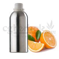 Orange Oil (20 Fold), 500g