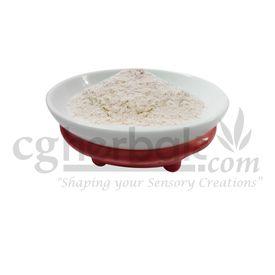 CMC Sodium, 500g