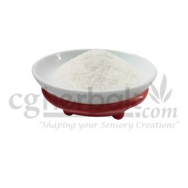 Stearic Acid, 500g