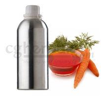 Carrot Seed Oil, 1000g