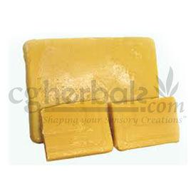 Bees Wax, 1000g