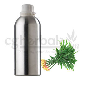 Gingergrass Oil, 100g