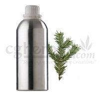 Pimento Leaf Oil, 25g