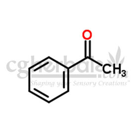 Acetophenone Extra, 500g