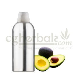 Avocado oil, 500g