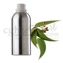 Eucalyptus Oil - 60%, 10g
