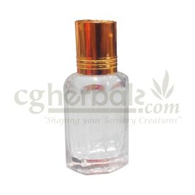 Roll On (octagonals Bottle), 12 ml