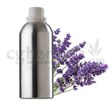 Lavender Oil (Kashmir/ Himalayan), 10g