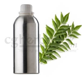 Curry Leaf Oil, 10g