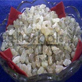 Gum Frankincense, 500g