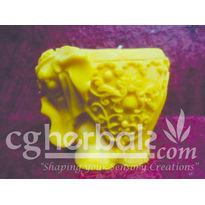 Silicone Rubber Mould SL_ 400