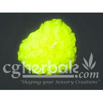 Silicone Rubber Mould SL_ 339