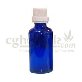 Aroma Therapy(Essential Oil) Bottle, 16340g