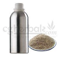 Olibanum Powder, 50g