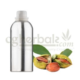 JOJOBA OIL(CLEAR), 500g