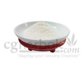 Zinc Sulphate Mono, 500g