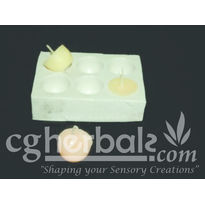Silicone Rubber Mould SL_ 235