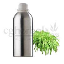 Lemongrass Oil, 500g