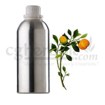 Petitgrain Oil, 1000g