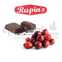Cranberry Chocolate Essence, 50ml