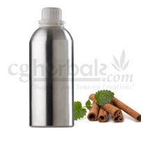 Cinnamon Bark Oil, 1000g