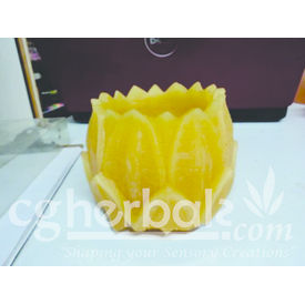 Silicone Rubber Mould SL_ 314